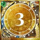 (Tier 3) Legendary Dragon Kings thumb