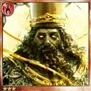 Herolord Verethragna thumb