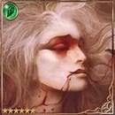 (Motivation) Feared Assassin Sira thumb
