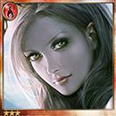 Stellar Sorceress Axelina thumb