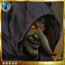 (Cretinous) Gugu, Spooking Goblin thumb