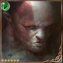 File:(Malign) Ishdolia, Berserker Queen thumb.jpg