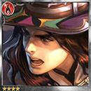 (Pensive) Unstoppable d'Artagnan thumb