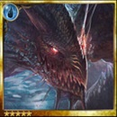 Bartholomaus, Dragon Emperor R thumb