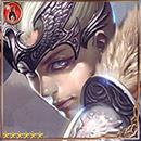 (Dauntless) Temple Knight Fortunata thumb