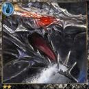 (False Image) Phantom Leviathan thumb