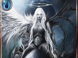 (Feed) Ilmgart, Bane of Good & Evil