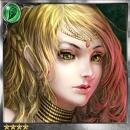 (Prosperity) Princess Korin thumb