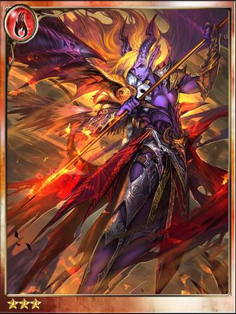 Demonic Path Claude