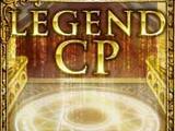 LCP Claim Ticket
