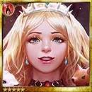 (Icing) Confection Magic Princess thumb