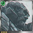 (Revamped) Forgotten Stone Behemoth thumb