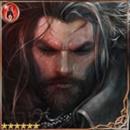 (Silverbolt) Gaisal, Contrite Ruler thumb