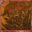 Purgatory Iblis thumb