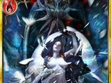 Resurrected Goddess Eostre