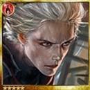 Salvador, Wandering Bowman thumb