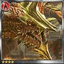 (Drake) Sagacious Dragon Warrior thumb
