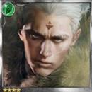 (Moxie) Pacmadd the Demon Hunter thumb