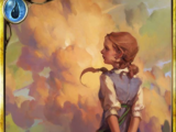 Dorothy, Oz Wayfarer