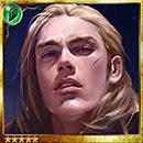 Liam, Prince of Atatar thumb