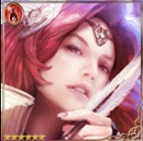 (Rebel Spirit) Engset, Noble Lady thumb