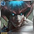 (Scrupulous) Half-Demon Islujio thumb