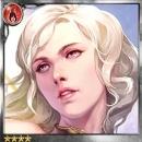 (Ardor) Adeleine, Avatar of Piety thumb