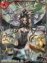 (Darkcrusher) Balha, Penitent Demon