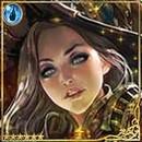 (Outperforming) Magicrafter Farrah thumb