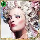 (Frou-Frou) Queen Marie Antoinette thumb