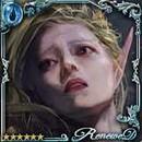 (Improbable) Daydreaming Fairy Sivi thumb