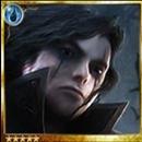 Corvus, Desiring Death thumb