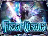 Frost Circus