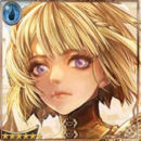 (Golden) Valorous Princess Beatrix thumb