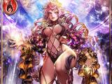 (High Roller) Gambling Witch Azalea