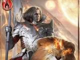 (Lion) Reigning Kings Regulus & Leo