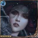 (Mischance) Lorn Lady Dima thumb