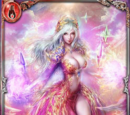 (P. G.) Glistening Maiden Eleonora