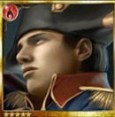 Bonaparte, Claiming Glory thumb