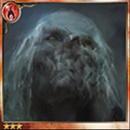 Morze & the Beast thumb