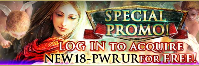 Special Promo Login Box Forest 3