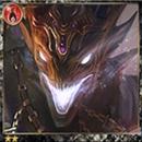 (Stonetroops) Evil Castle Gargoyles thumb