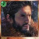 Wolf King Ranbart thumb
