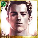 (Avalon) Sword of Kings, Excalibur thumb