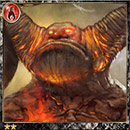 (Ruthless) Demonic Volcano Guardian thumb