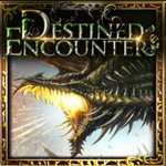 Destined Encounter Ticket