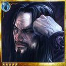 Hades, King of the Underworld thumb