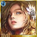 Proserpina, Sunshine Goddess thumb