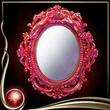 Red Mirror EX