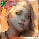 Tethra, Joy of Mag Mell thumb